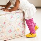 Calzado infantil Zapatos y Garabatos, tienda online especializada en zapatos infantiles
