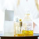 Los mejores cofres de perfumes para ella