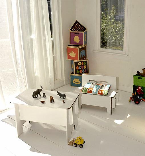 Habitaciones Decoracion Nordica ~ Decoraci?n n?rdica y vintage en Maison Artist  Muebles y