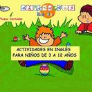 Actividades Extraescolares Semana Santa, Semana Blanca y verano. Verano