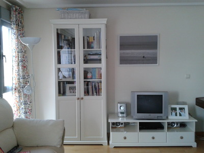 1000+ images about Ikea Wohnzimmer on Pinterest ...