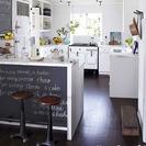 Ideas para hacer de tu cocina un lugar único