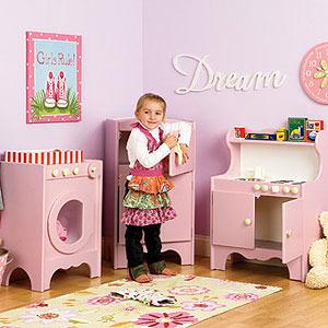Decoraci n e ideas para mi hogar cuarto de juegos para ni os for Decoracion e ideas para mi hogar