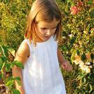 Descubre las mejores marcas de moda infantil en Kiddytop.com