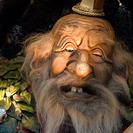 El mundo de los Elfos y los cuentos de Hadas