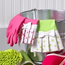 Los 10 mejores trucos para limpiar