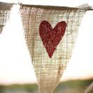 Tiempo de corazones