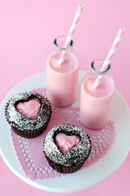 EL COMIENZO DEL FESTIVAL! {EVENTO: FESTIVAL ESCOLAR} Big_cupcake%20corazon2