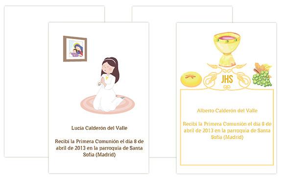 Invitaciones gratis de Minnie para imprimir - Todo Bonito