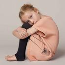 Ropa cómoda y sofisticada para niños de Gro Company