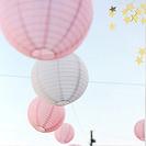 Todo para decorar tu Primera Comunión en La Fiesta de Olivia