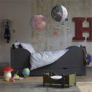 Muebles minimalistas y vintage de AM.PM