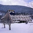Escapada a la nieve en el puente de marzo