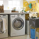 Cómo elegir electrodoméstico