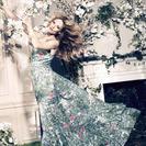 """La nueva colección """"Eco"""" de H&M"""