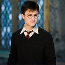 Adéntrate en el mundo de Harry Potter