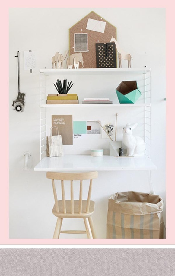 Muebles habitacion nina segunda mano 20170719105203 - Muebles dormitorios infantiles ...