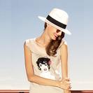 Un verano Trendy con Dolores Promesas