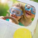 Este verano hacer una verdadera inmersión en inglés en casa con toda la familia...y de forma gratuita!