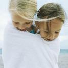 Este verano protege la piel de toda la familia