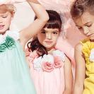 Un verano a la moda con Il Gufo