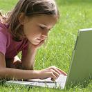 Taller infantil sobre el bueno uso de Internet