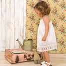 Ropa de verano para niños y niños