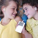 Canciones personalizadas para tus hijos