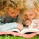 Libros personalizados para los niños