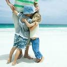 ¿Qué hacer cuando nuestros hijos tienen celos?