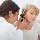 Qué hacer si le duele el oído