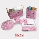 Nueva tienda on line de KUKUI