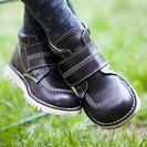 Pisamonas: La tienda online de zapatos infantiles de calidad