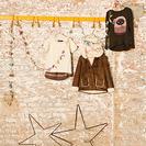 Moda para niños en Sfera Kids