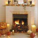 5 cosas que debes saber sobre Halloween