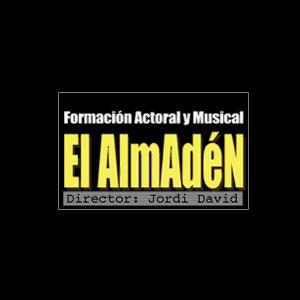 Clases de teatro para niños y adolescentes en Madrid. El Almadén.