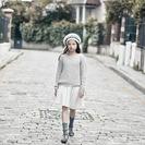 Mervelleis, moda francesa para niñas