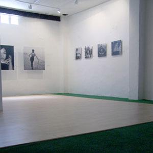 Academias de Baile y Danza para niños en Valencia. A contar mentiras. Escuela de Danza.