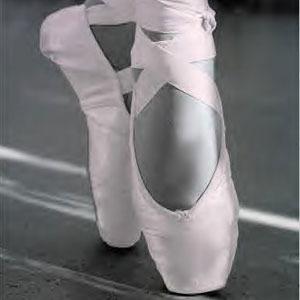 Academias de Ballet para niños a partir de 3 años en Valencia. Escuela de Danza Esther Montes. Funky