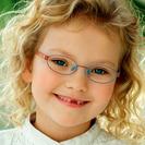 Detectar la miopía infantil