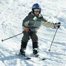 Disfruta de la nieve ¡sin lesiones!