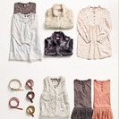 Las mejores rebajas online en moda infantil