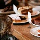 Los tres mejores restaurantes para ir con niños