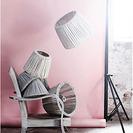 Diseño danés para tu hogar