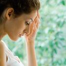 Cáncer de cuello de útero