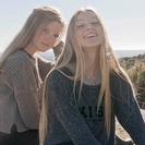 Moda para niñas adolescentes