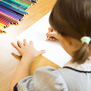 Colorear.net: cientos de dibujos para imprimir y colorear con niños