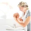 Objetos curiosos para madres primerizas