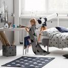 H&M Home Kids