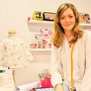10 secretos de una mamá emprendedora: The Indie Cub